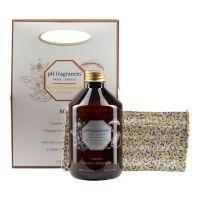 Parfum Néroli & Bergamote de Denim