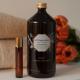 Parfum Tubéreuse & Ylang de Pashmina