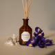 Parfum Fleur de Magnolia & Pivoine de Soie