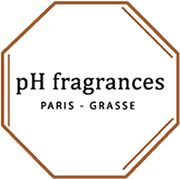 PH FRAGRANCES