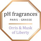 Orris & Musk of Liberty